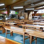 dininghall-canyoncamp