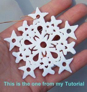 tn_Tutorial Snowflake